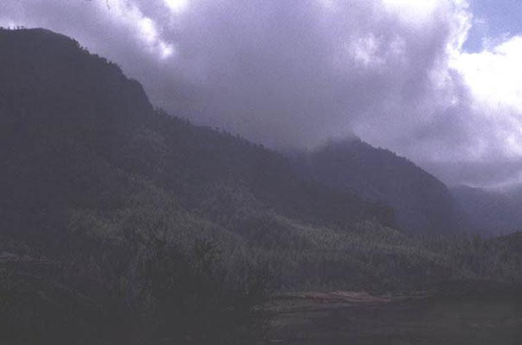 ecard 1012-berglandschap-met-wolk
