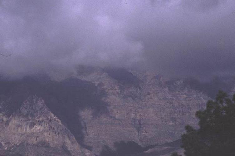ecard 1013-berglandschap-met-wolk