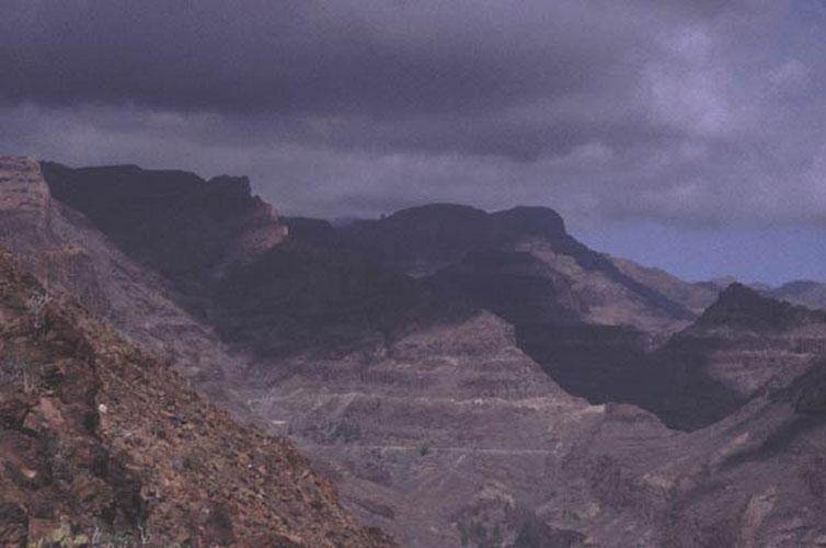 ecard 1016-berglandschap-met-wolk
