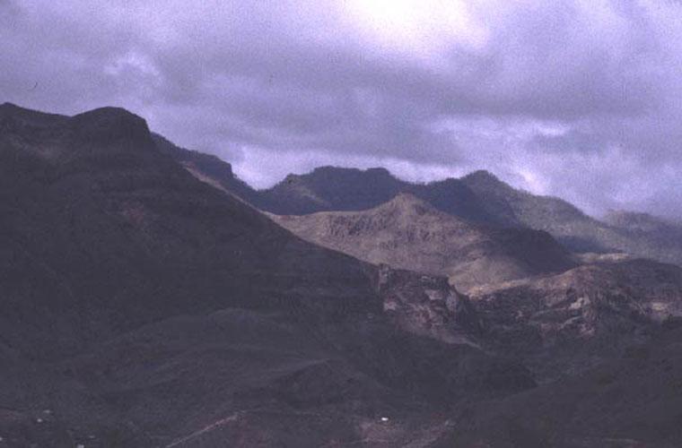 ecard 1017-berglandschap-met-wolk