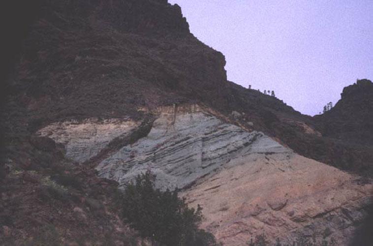 ecard 1024-groen-gesteente