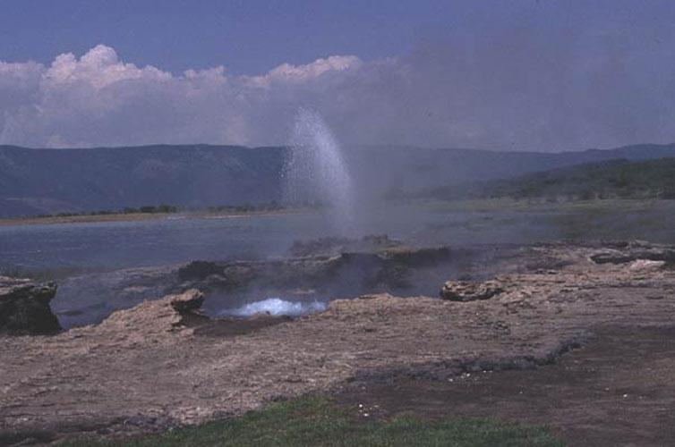 ecard 1734-geyser
